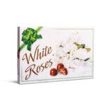 Бяла Роза 200гр.