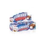 Десерт Кокос 32гр.