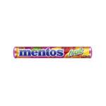 Ментос плодов 37.5гр.