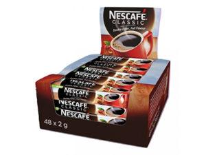 Нес кафе 2гр