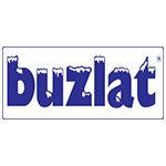 Захарни и шоколадови изделия Buzlat от Зонис ООД