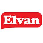 Търговия с бързооборотни стоки Elvan