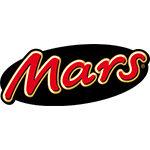 Захарни и шоколадови изделия Mars от Зонис ООД