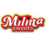 Търговия с бързооборотни стоки Milina-sweets