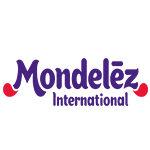 Захарни и шоколадови изделия Mondelez от Зонис ООД