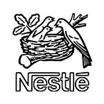 Захарни и шоколадови изделия Nestle от Зонис ООД