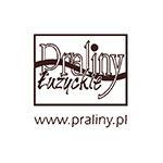 Търговия с бързооборотни стоки Praliny
